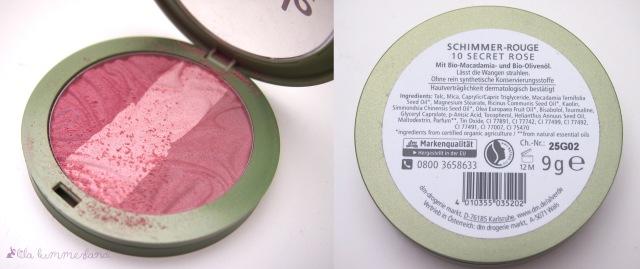 alverde-schimmer-rouge-inhaltsstoffe-staub-auftrag