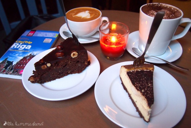 riga-cafe-kuuka-kafe-cheesecake-kakao