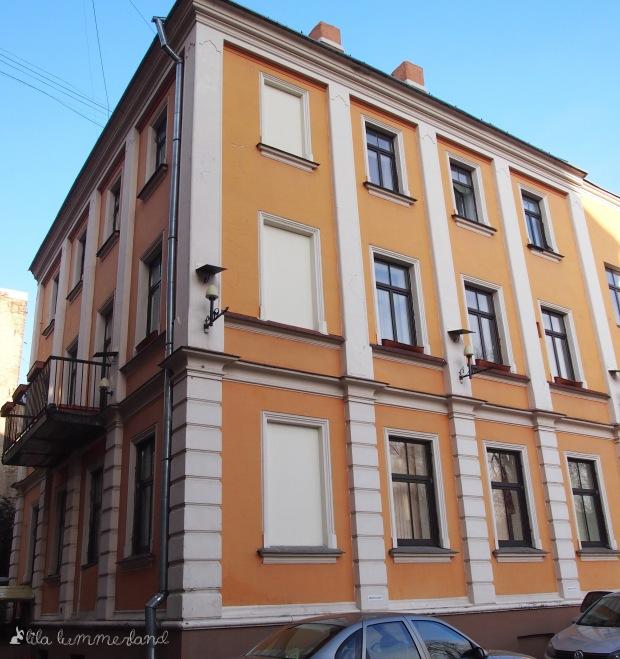 riga-hotel-knights-court