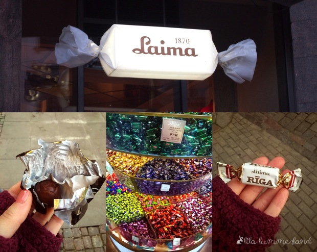 riga-laima-chocolate