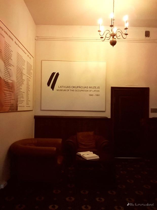 riga-okkupationsmuseum