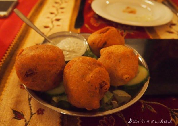 taste-of-india-4