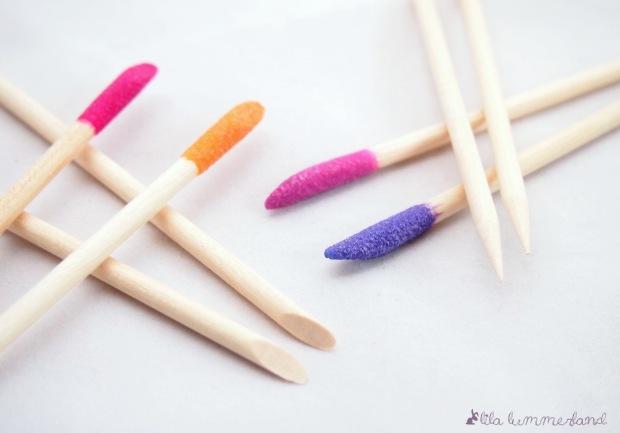 UBU-cutiecools-cuticle-sticks-nagelhaut