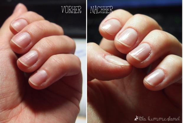 UBU-vorher-nachher-buffer-nail-shiner-polier