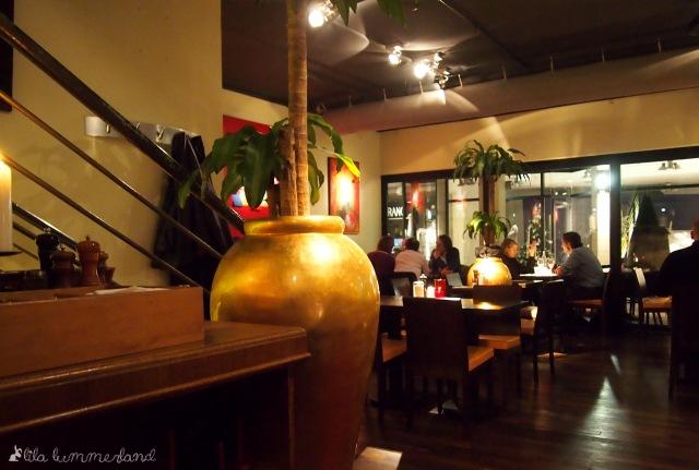 ENTE-bistronomie-interior-einrichtung-atmosphaere