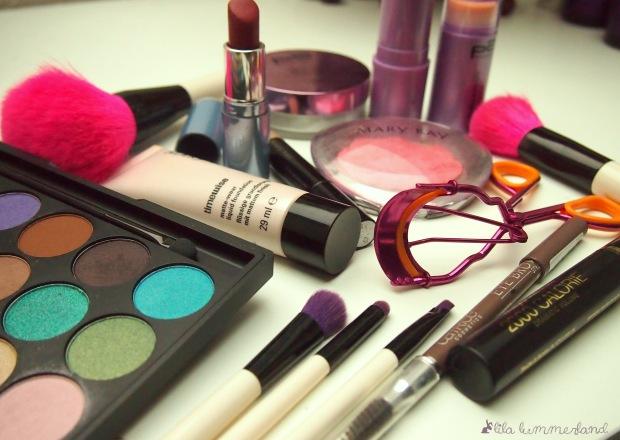 Festtags-FOTD-alle-Produkte