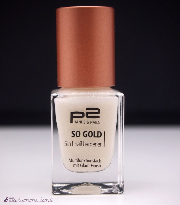p2-so-gold-nail-hardener-5-in-1