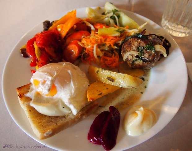 riga-eco-catering-telpa-brunch-buffet-egg-eier-potatoes-vegetable-salad
