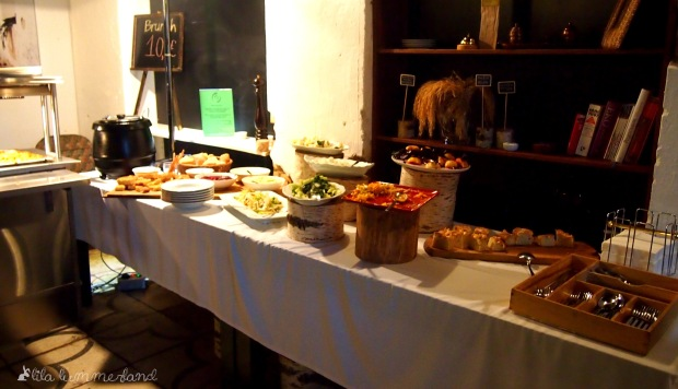 riga-eco-catering-telpa-brunch-buffet