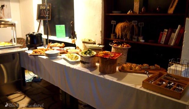 riga-eco-catering-telpa-brunch-buffet