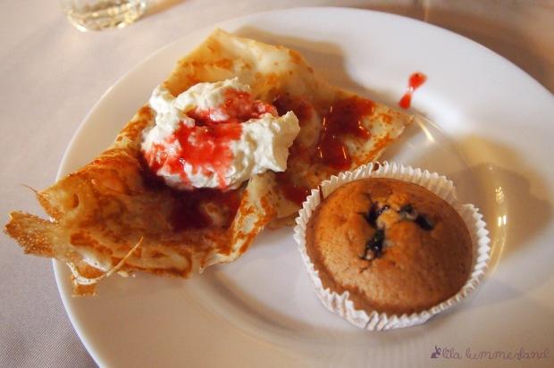 riga-eco-catering-telpa-brunch-crepes-dessert-nachtisch-muffin
