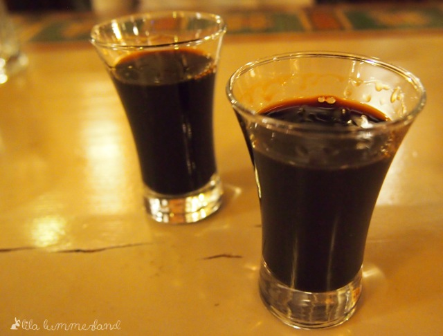 riga-pie-kristapa-kunga-black-balsam-schnaps-absacker