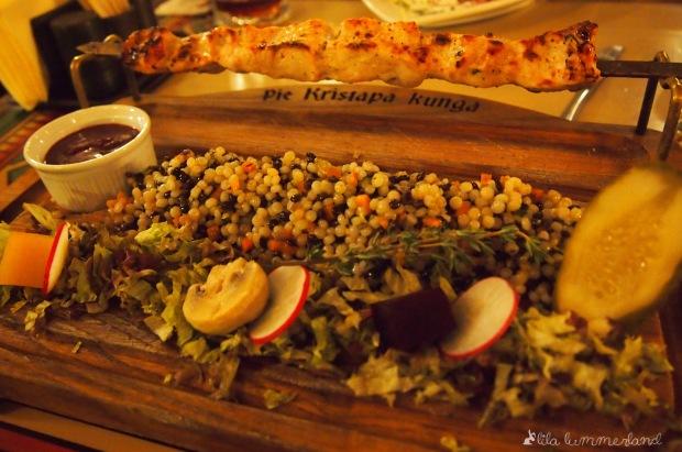 riga-pie-kristapa-kunga-pute-spiess-couscous-zucchini-salat
