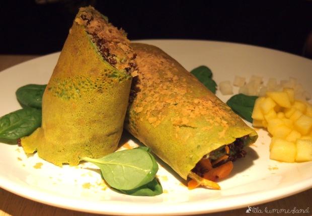 riga-raw-garden-wrap-linsen