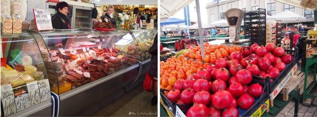 riga-zentralmarkt-obst-granatapfel-fleisch-theke