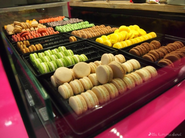 toertchen-toertchen-macarons