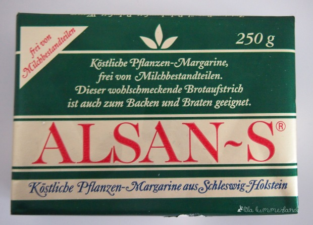 alsan-s-vegan-butter-margarine