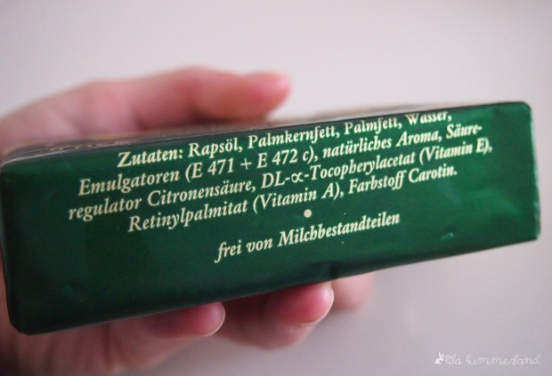 alsan-s-vegane-butter-inhaltsstoffe