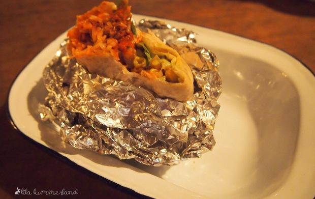 burrito-rico-bonn-burrito
