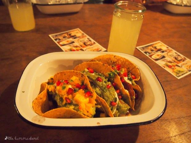 burrito-rico-bonn-tacos-dreier