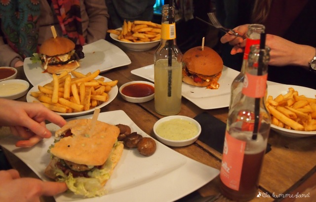 burgermanufaktur-bonn-veganer-burger