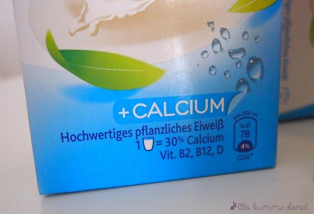 milchersatz-pflanzliche-milch-alternative-calcium
