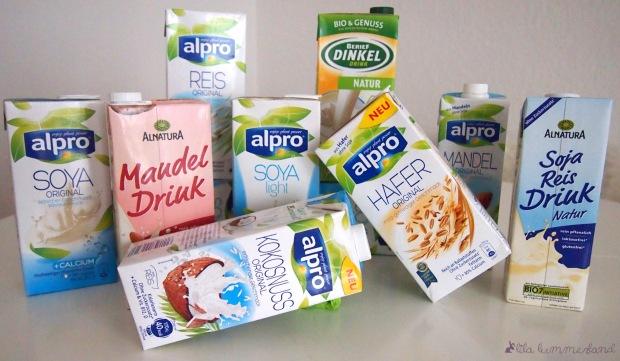 milchersatz-pflanzliche-milch-alternative