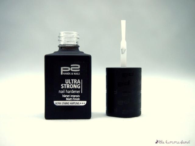 p2-ultra-strong-nail-hardener