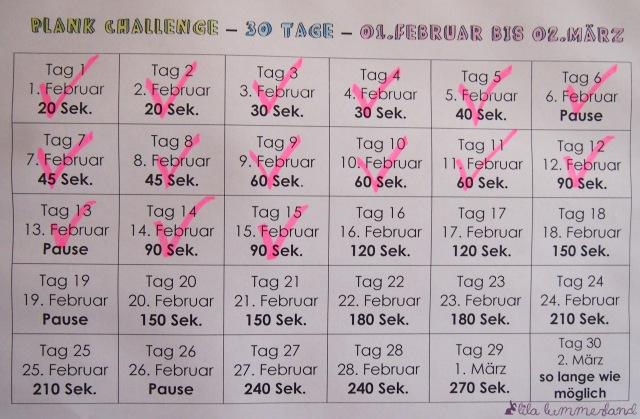 plank-challenge-tag-15-update