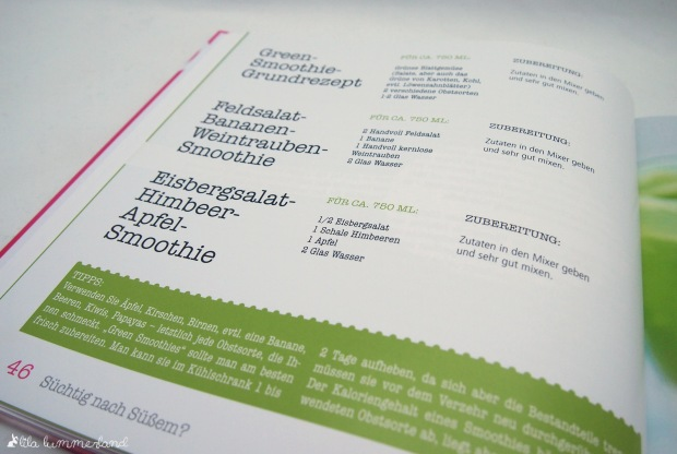 süchtig-nach-süßem-das-kochbuch-ausstieg-zuckersucht-green-smoothie