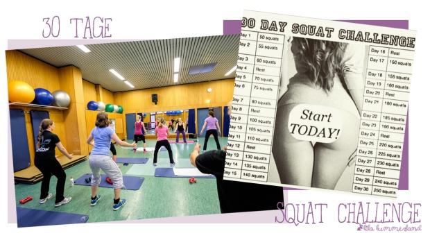 30-tage-squat-challenge-lila-lummerland