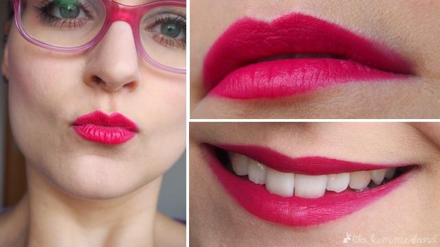 astor-lip-laquer-matte-pink-tragebilder