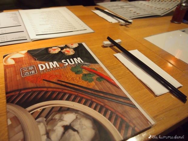 dim-sum-bonn
