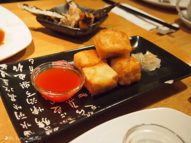 dim-sum-tofu-mit-gewurzlilie