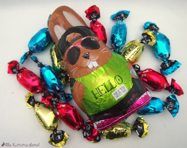lindt-hello-easter-bunny-ostern-hase