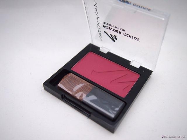 manhatten-powder-rouge-tender-touch-59w-hot-in-here
