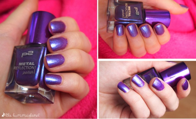 p2-metal-reflection-polish-040-purple-pop-tragebild