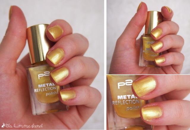 p2-metal-reflection-polish-080-yellow-swing-tragebild