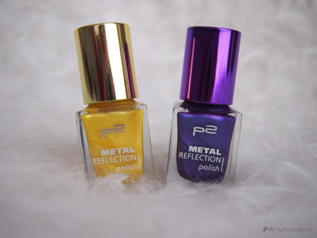 p2-metal-reflection-polish