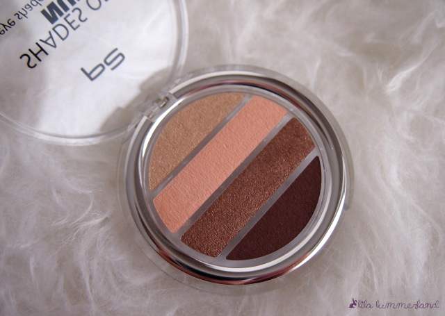 p2-shades-of-nude-warm-nude-eyeshadow-palette