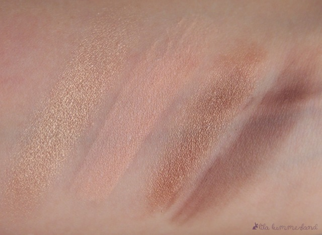 p2-shades-of-nude-warm-nude-palette-swatches