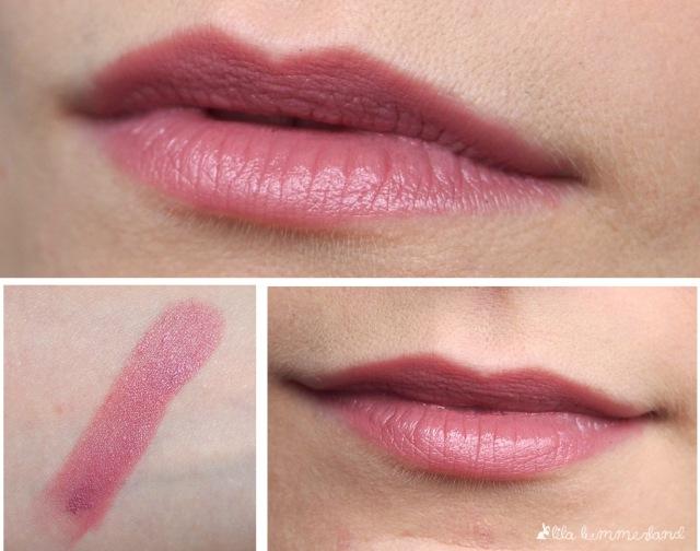 p2-soft-nude-lipstick-soft-caramel-tragebild
