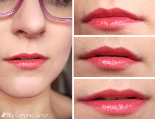 p2-soft-nude-lipstick-soft-peach-tragebild