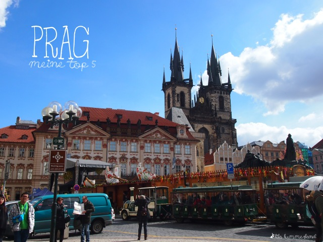 prag-altstädter-ring-markt-ostern-top-5