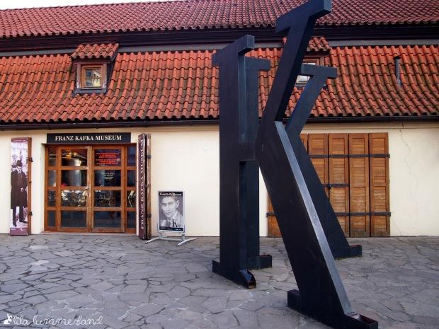 prag-franz-kafka-museum