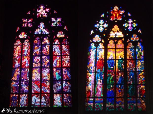 prag-st-veits-kathedrale-fenster