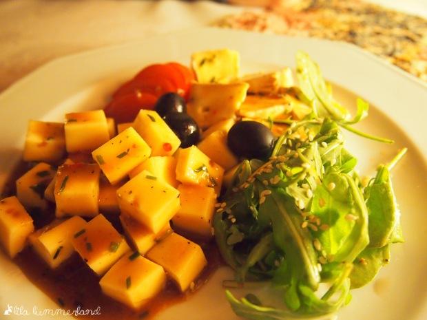 prag-u-maltezskych-rytiru-vorspeise-kaese-salat