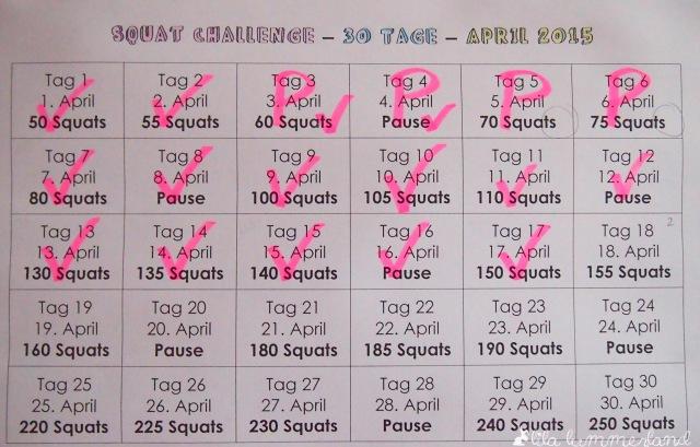 squat-challenge-update-tag-19