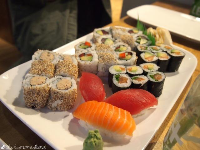sushi-ninja-koeln