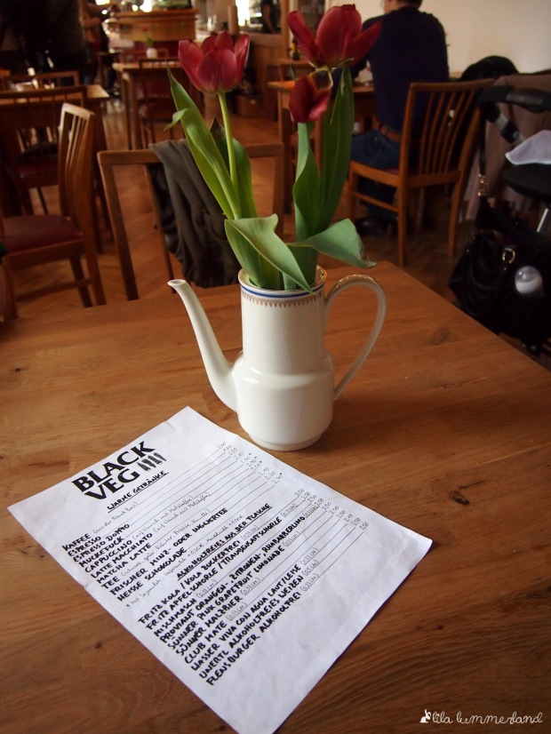 black-veg-vegan-cafe-bonn